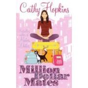 Million Dollar Mates