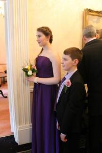 weddingggggg r and b